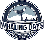 Link to Whaling Days site